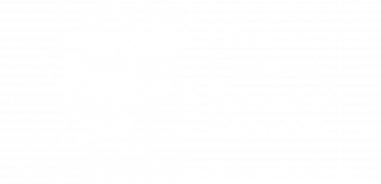 Ohio Federal Research Network footer logo